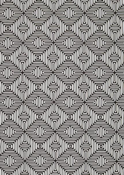 Trina turk amazing maze