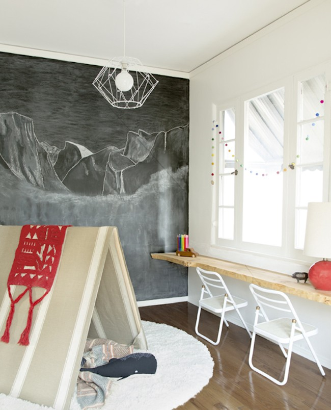 Animal-print-shop-kids-bedroom-remodelista-2