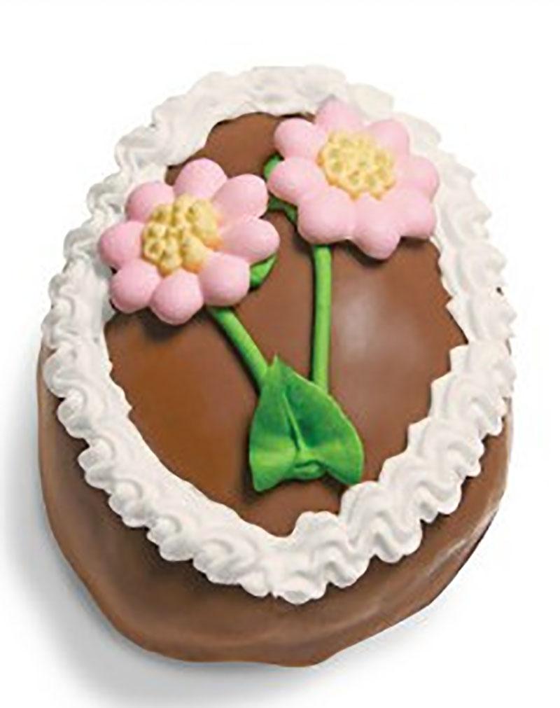 Easter Egg Sees