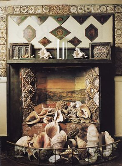 Shellfireplace#8