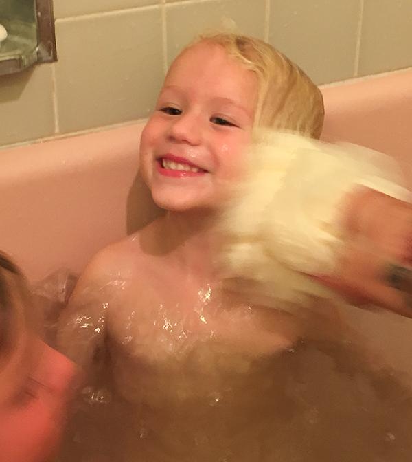 Bathtime5