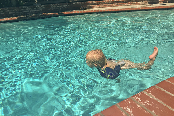 4swimming