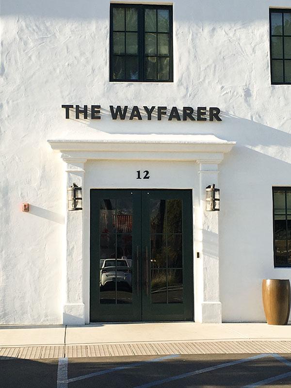 TheWayfarer